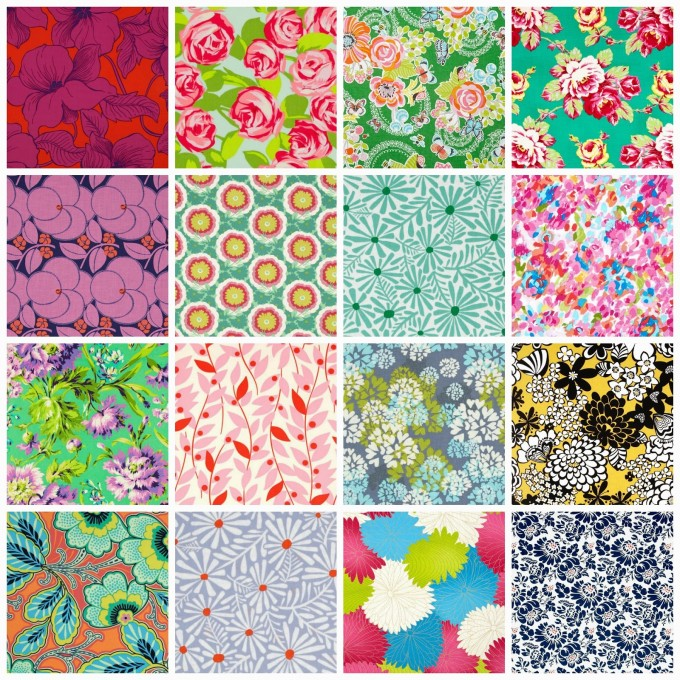 Options Motif For Lilly Pulitzer Bedding