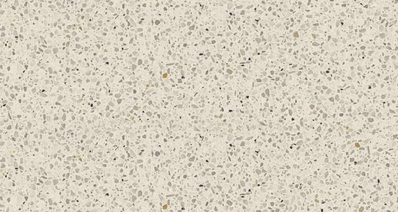 Oyster 9601 Caesarstone Countertop