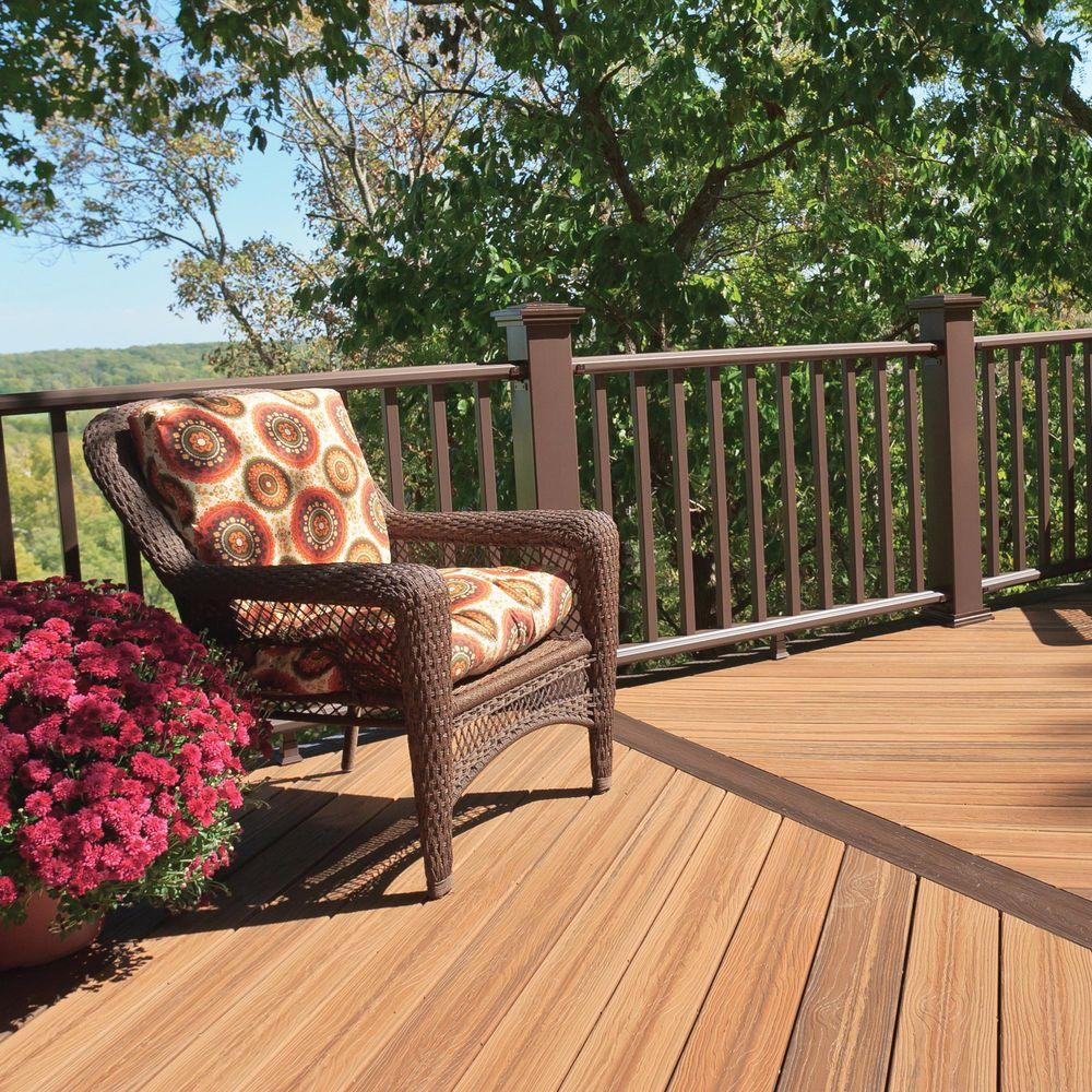 peru evergrain decking for deck ideas