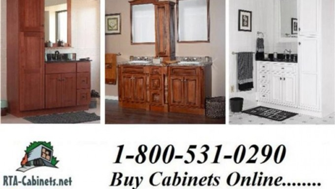 Peru Lafata Cabinets With Sinks And Mirror On Wall For Bathroom Ideas