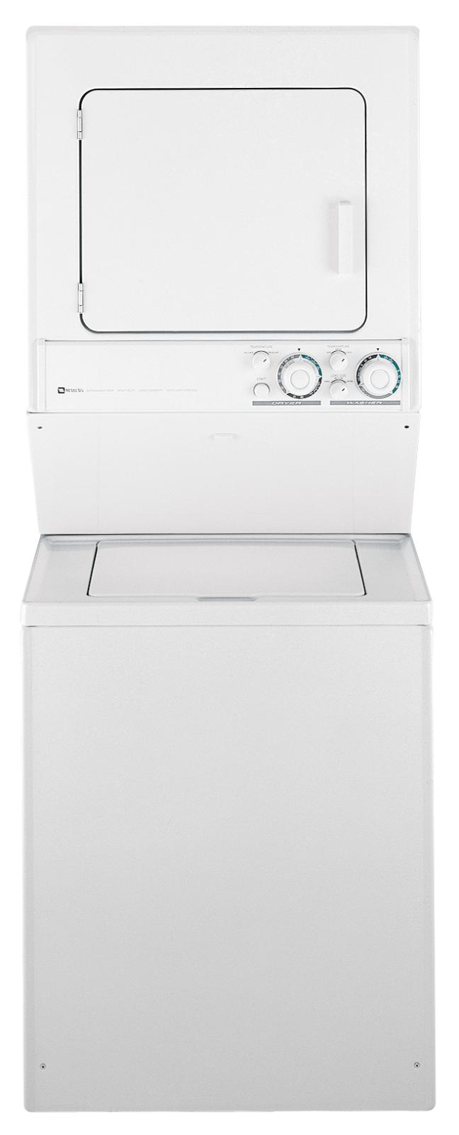 recommended white stackable washer and dryer for smart laundry furniture ideas