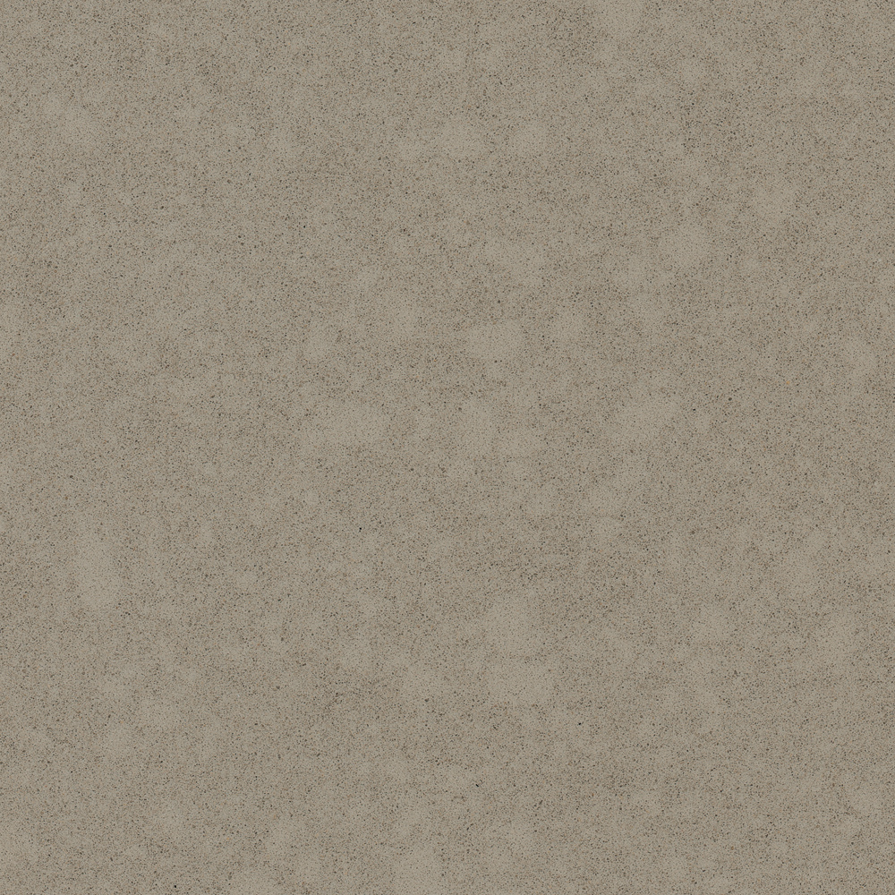 rosemary 2740 Caesarstone for recommended marble