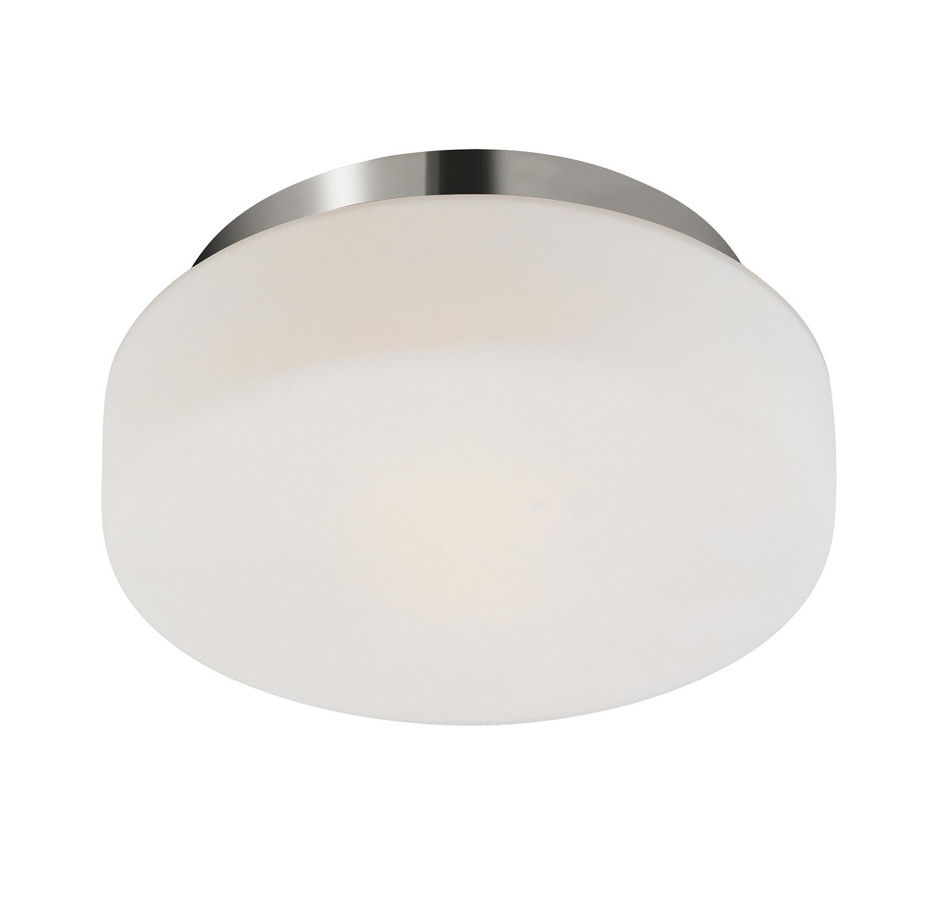 round chandelier for lowes bathroom lighting ideas