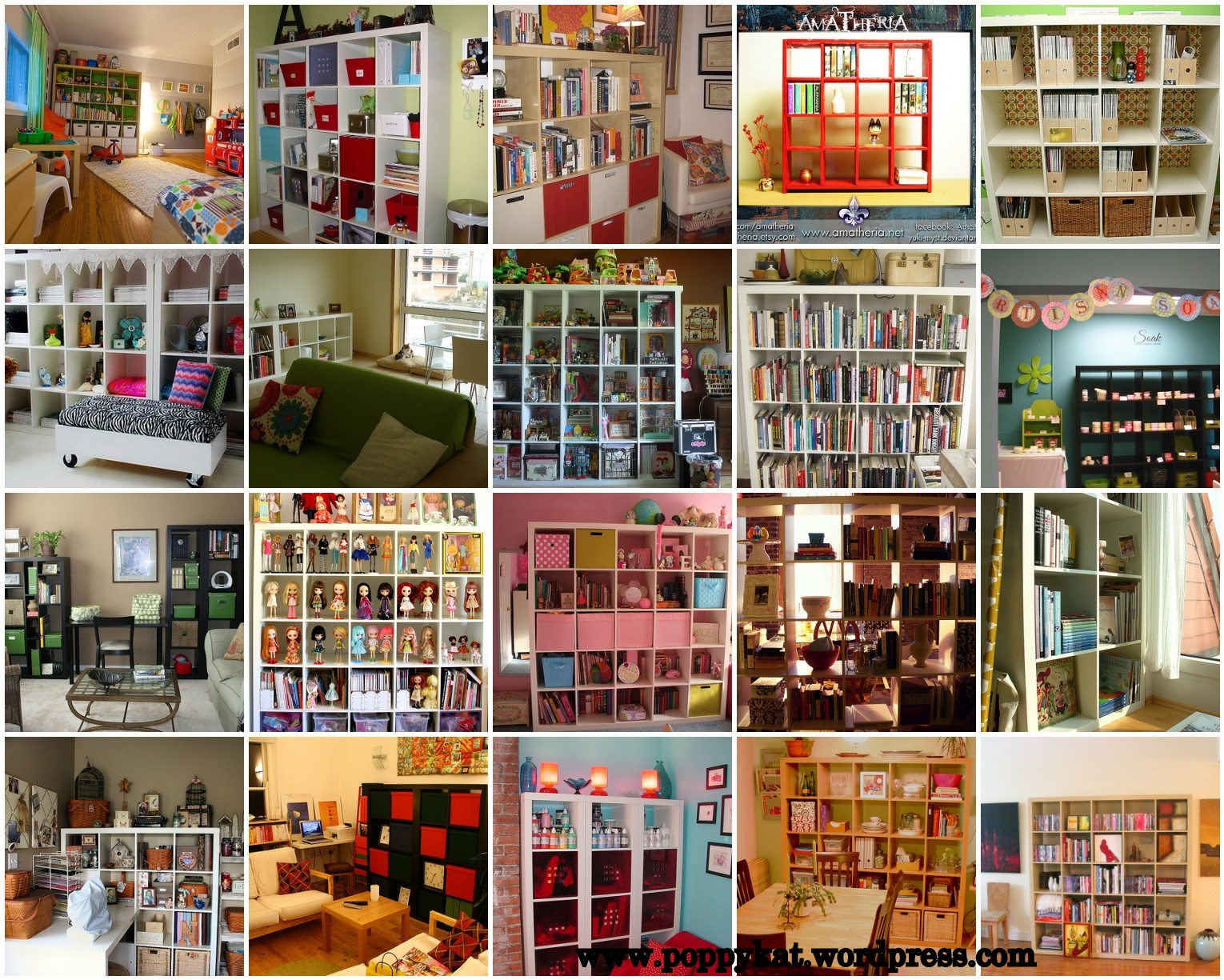 samples of charming ikea expedit bookcase for beautiful furniture ideas