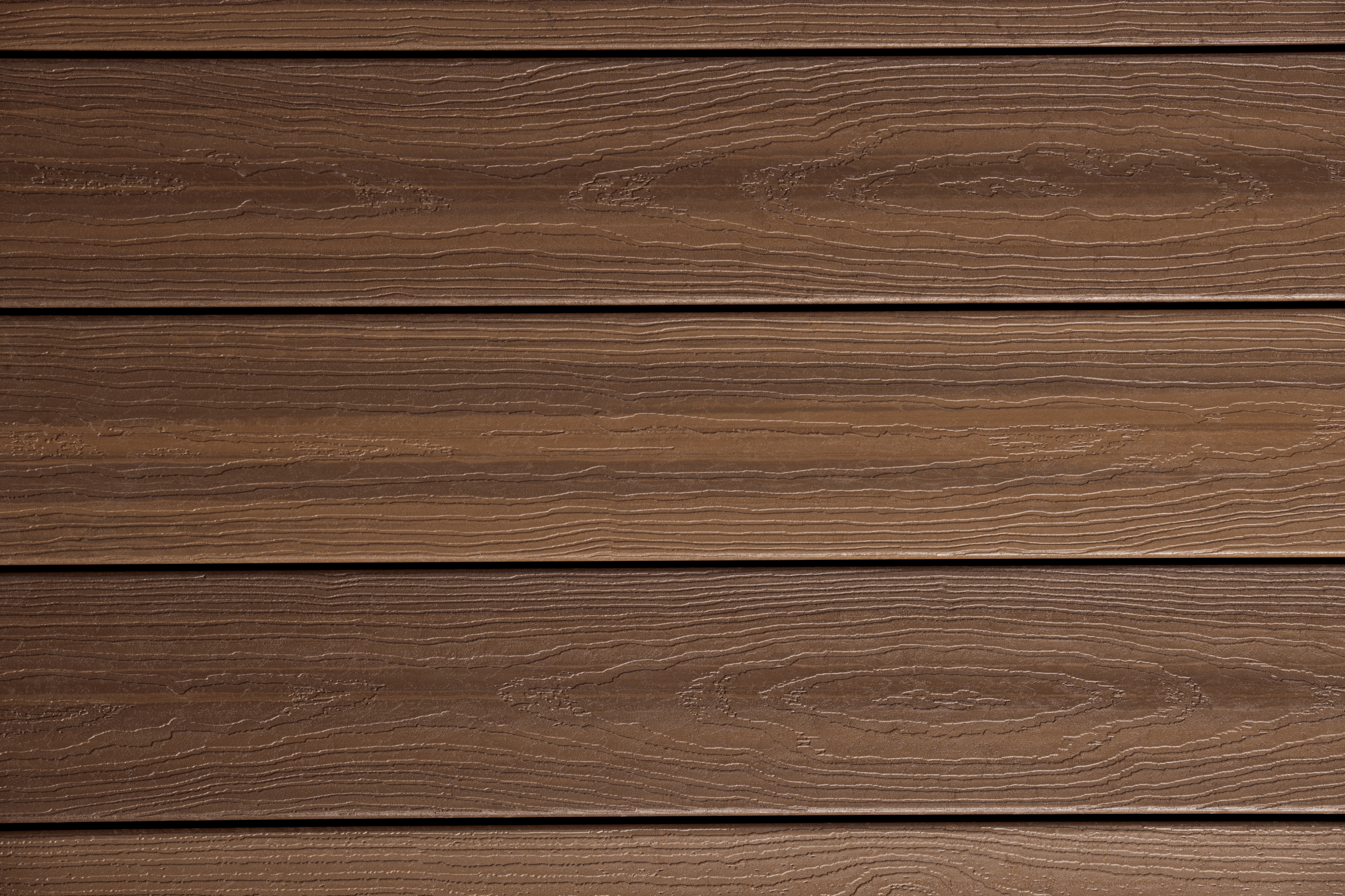 sienna evergrain decking for deck inspiration