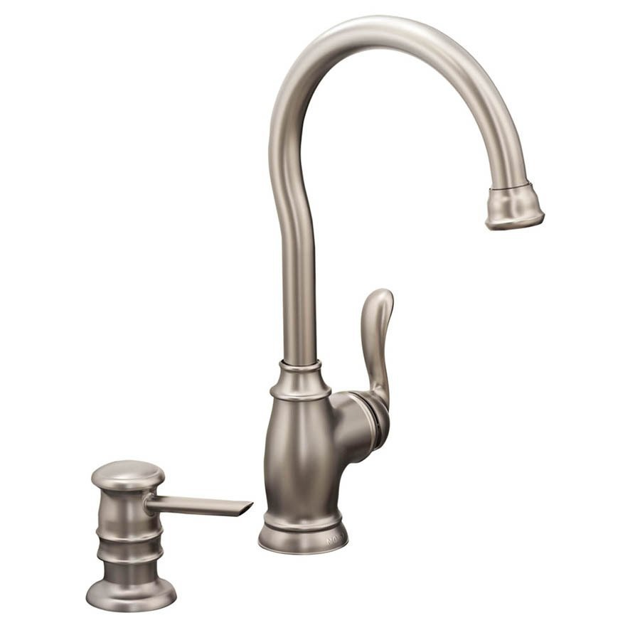 silver faucet direct with single handle for bathroom furniture ideas