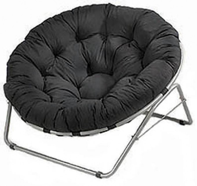 All Posts Tagged Rocking Papasan Chair