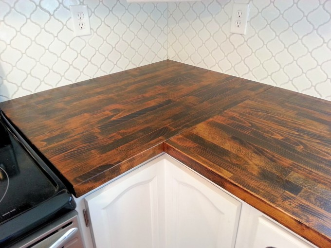 All Posts Tagged Ikea Butcher Block Countertop Reviews