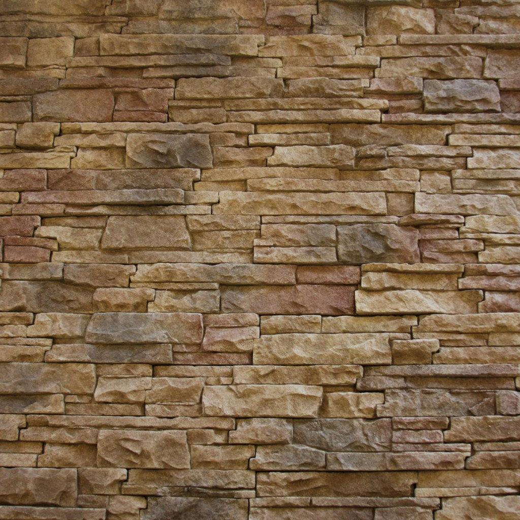 stone Textured wall panels for artistic wall ideas