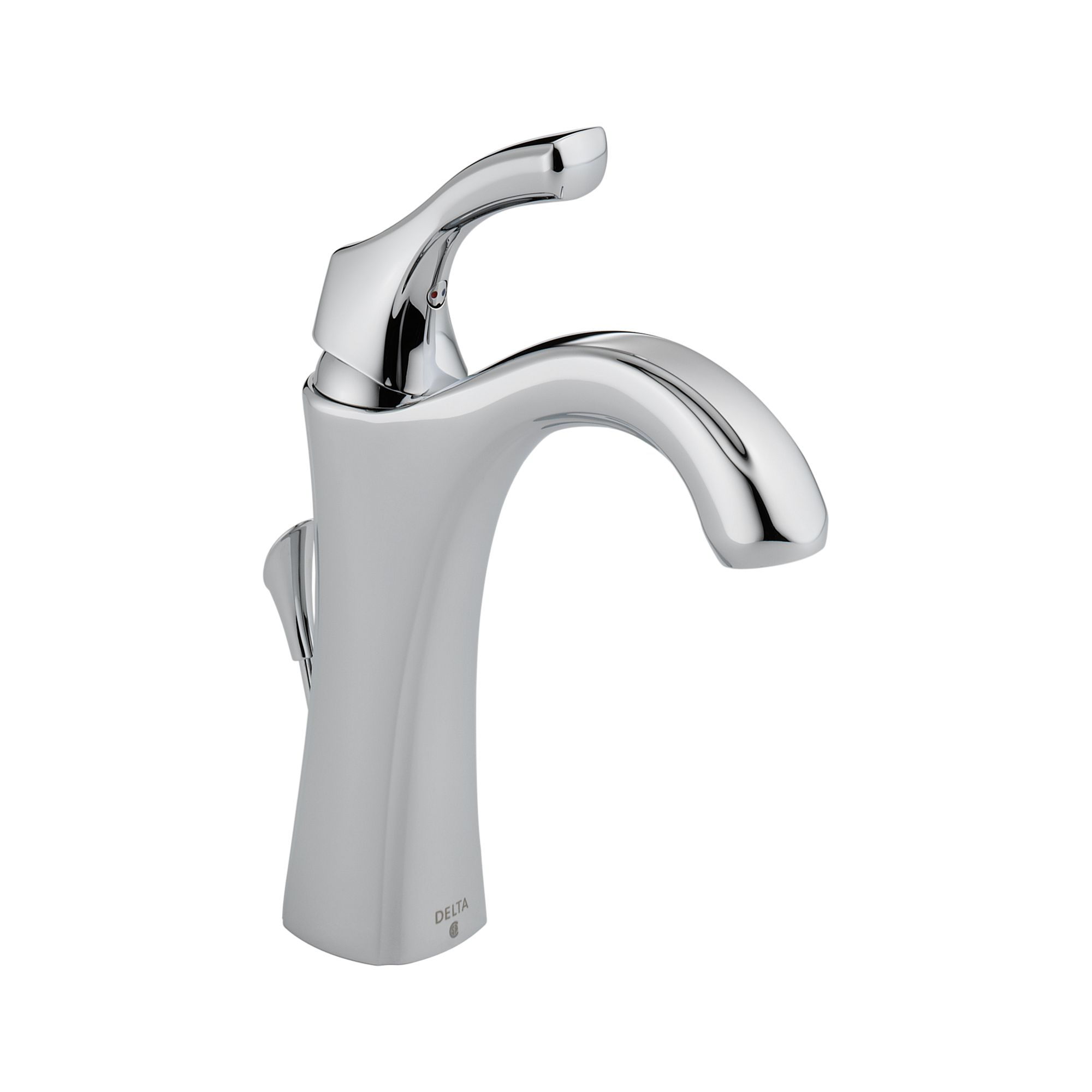 Stunning Faucet Direct With Single Handle In Simple Design For Bathroom Ideas