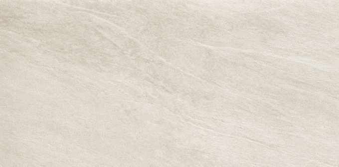 White CANCOS Tile For Flooring Ideas