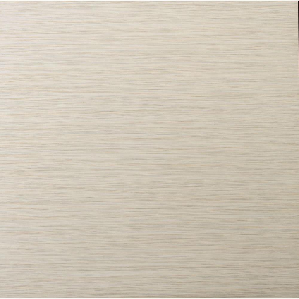 white smoke Emser Tile for flooring or wall decor ideas