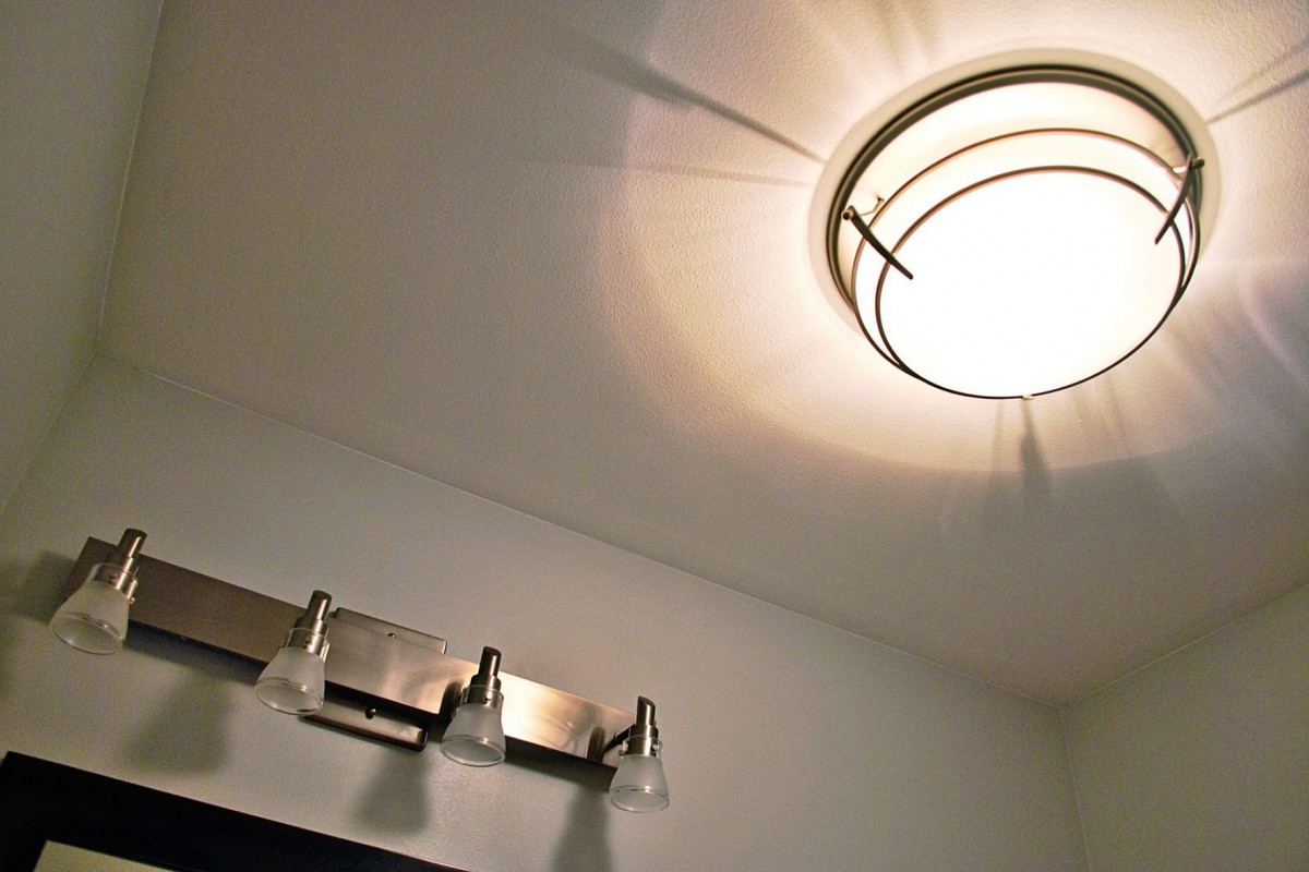 wonderful lowes bathroom lighting for bathroom lighting ideas