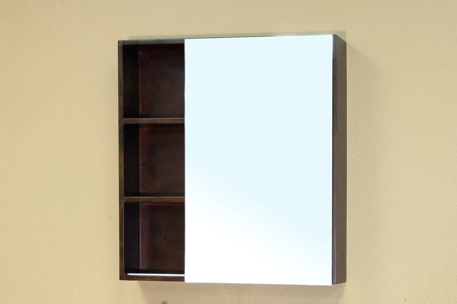 wood lowes medicine cabinets with mirror for inspiring bathroom furniture