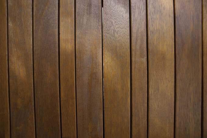 Wood Textured Wall Panels In Peru For Wall Decor Ideas