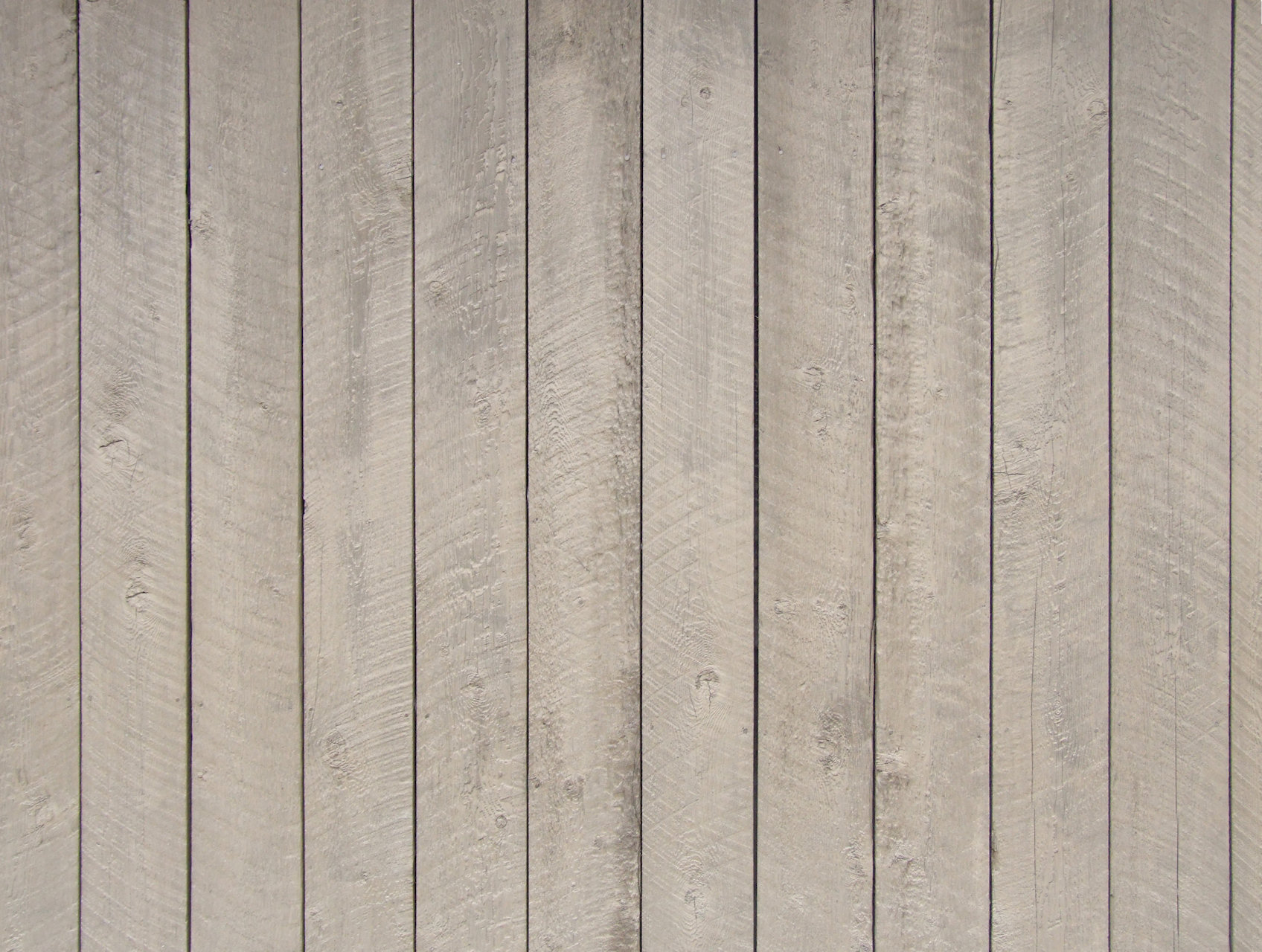 Wood Textured wall panels in wheat for wall decor inspiration