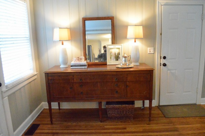 Marvelous All Posts Tagged Furniture Stores Hendersonville Tn