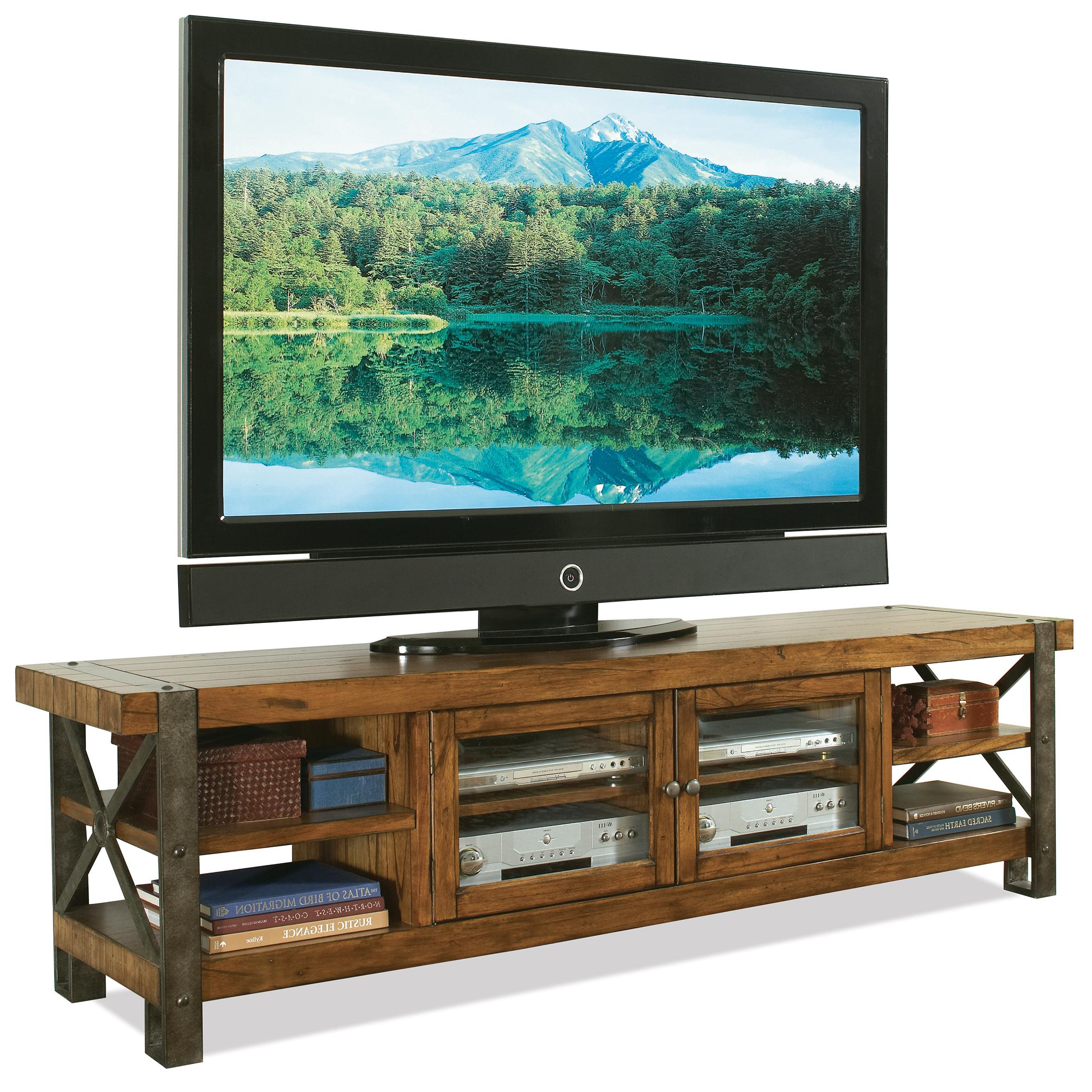 Recommended Sprintz Furniture For Best Furniture Ideas: Wooden Dresser For  Tv By Sprintz Furniture Ideas