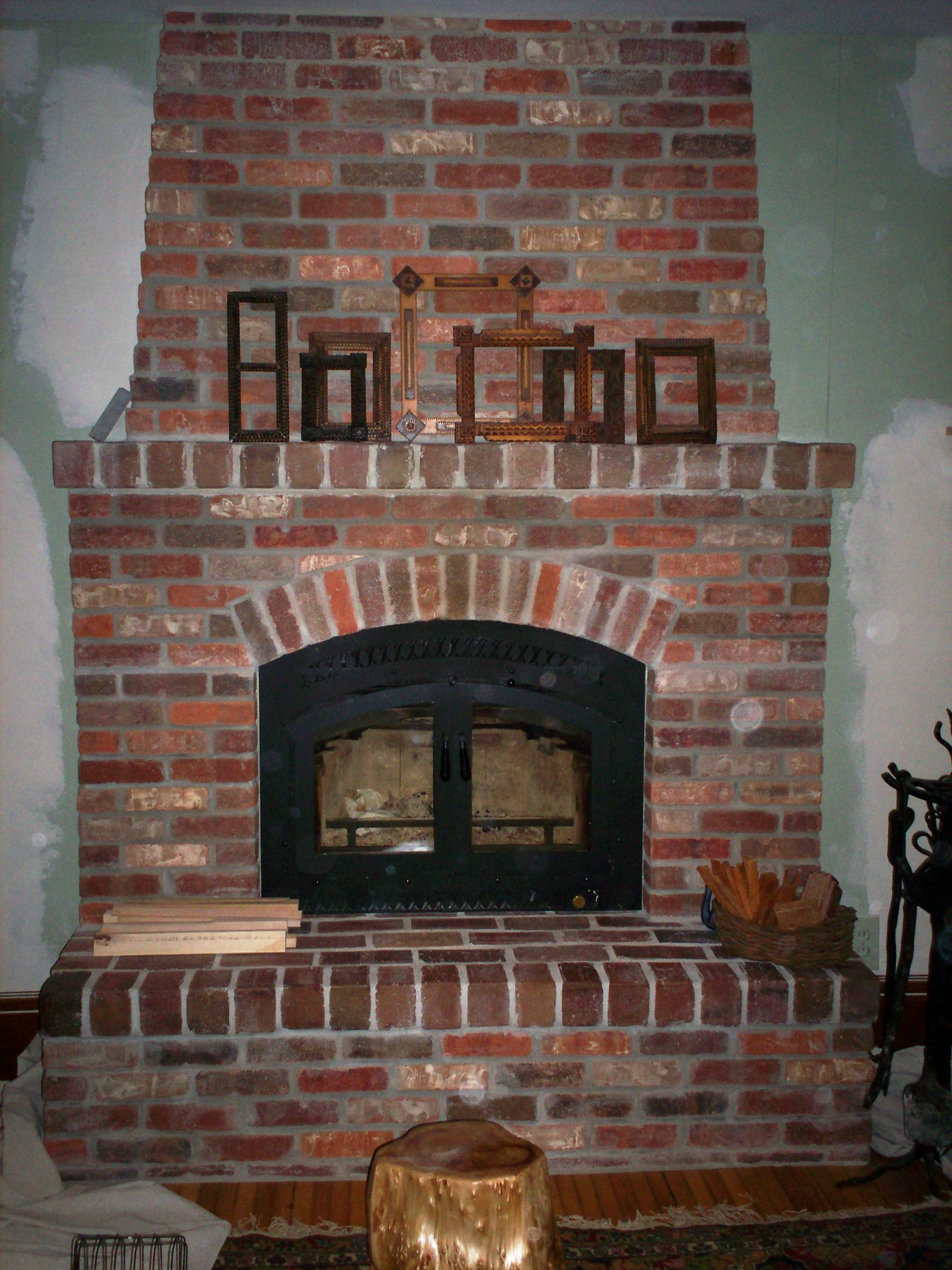 Woodland Stoves and montigo Fireplaces