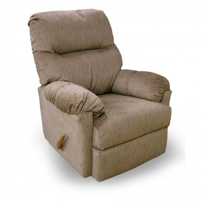 Balmore Power Lift Recliners 2NW61 In Tan For Living Room Furniture Ideas