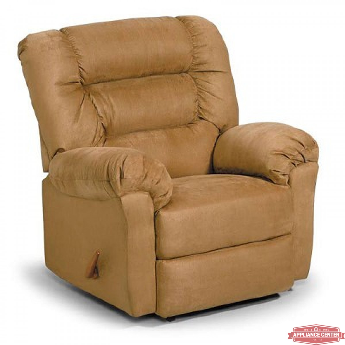 Best 1B51 Troubador Power Lift Recliners in sandy brown for home furniture ideas