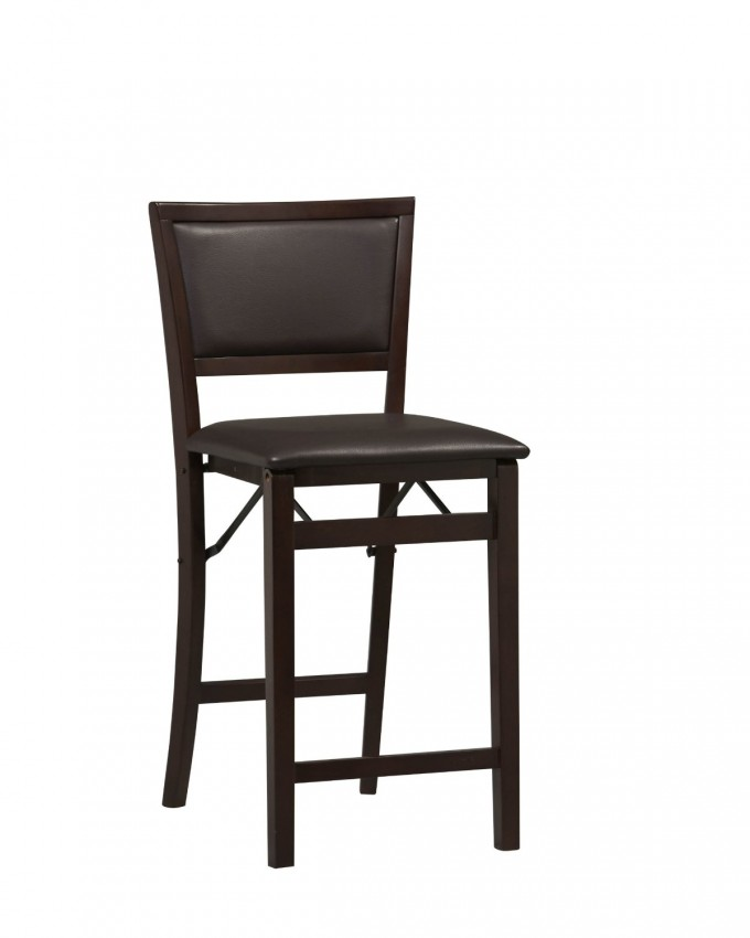 Black 24 Inch Counter Stools For Home Furniture Ideas