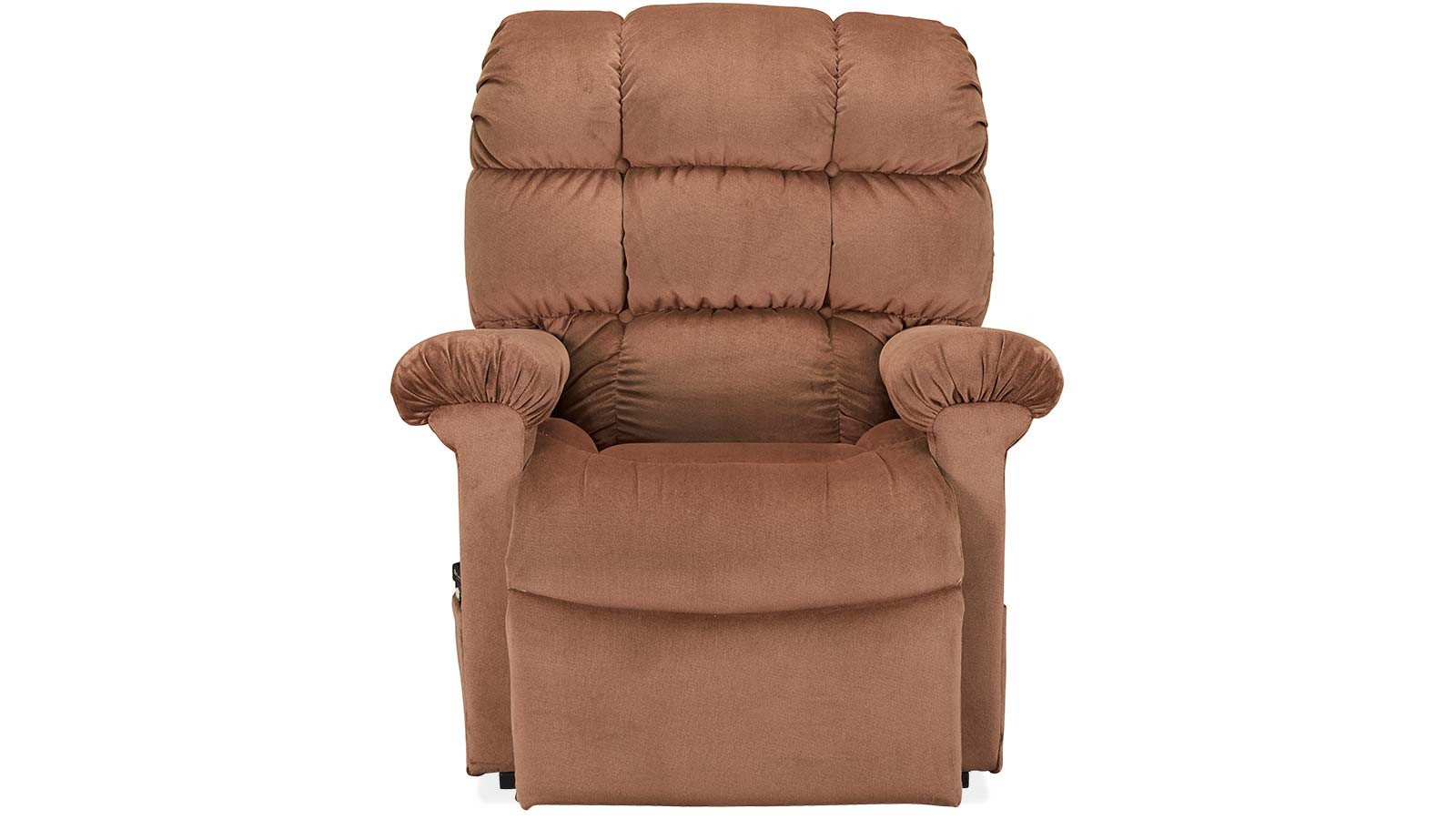 brown Power Lift Recliners for home furniture ideas