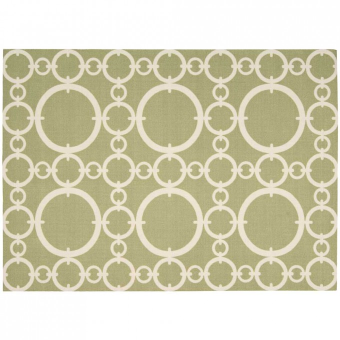 Charming 5x7 Area Rugs In Olive For Floor Decor Ideas