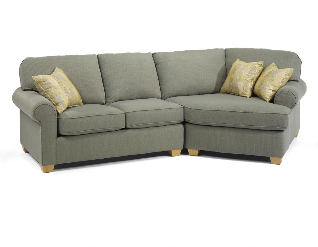 charming cheap sectional sofas in grey for living room furniture ideas