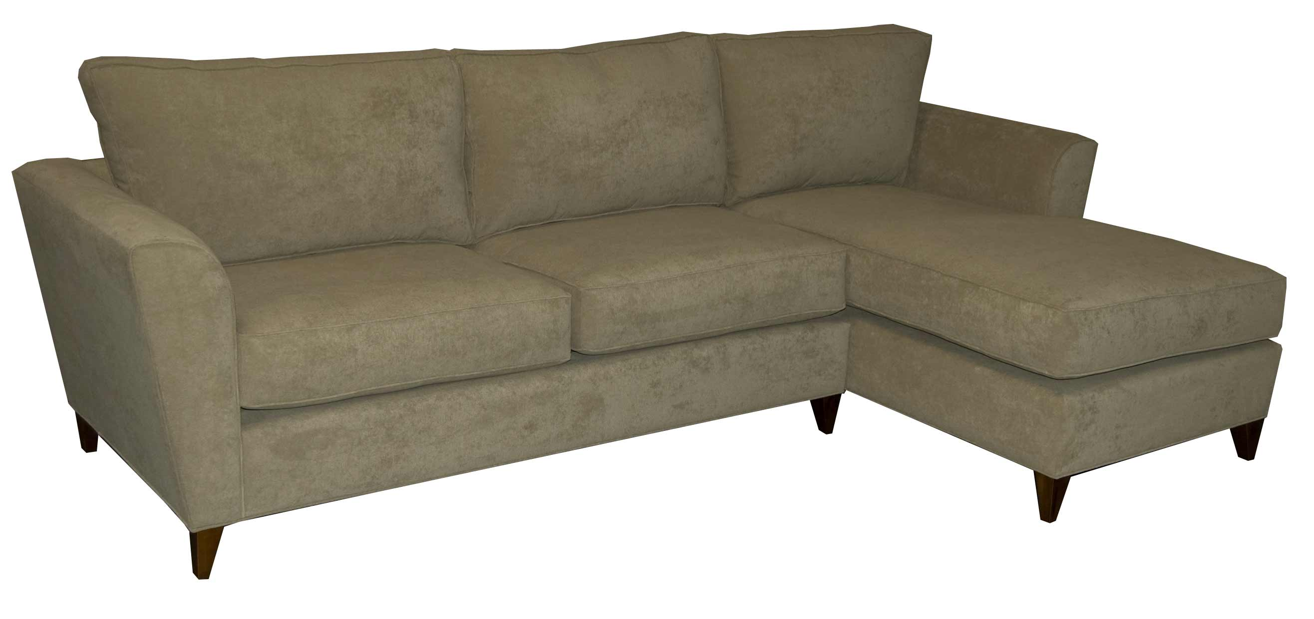 charming cheap sectional sofas in tan with black small legs for living room furniture ideas