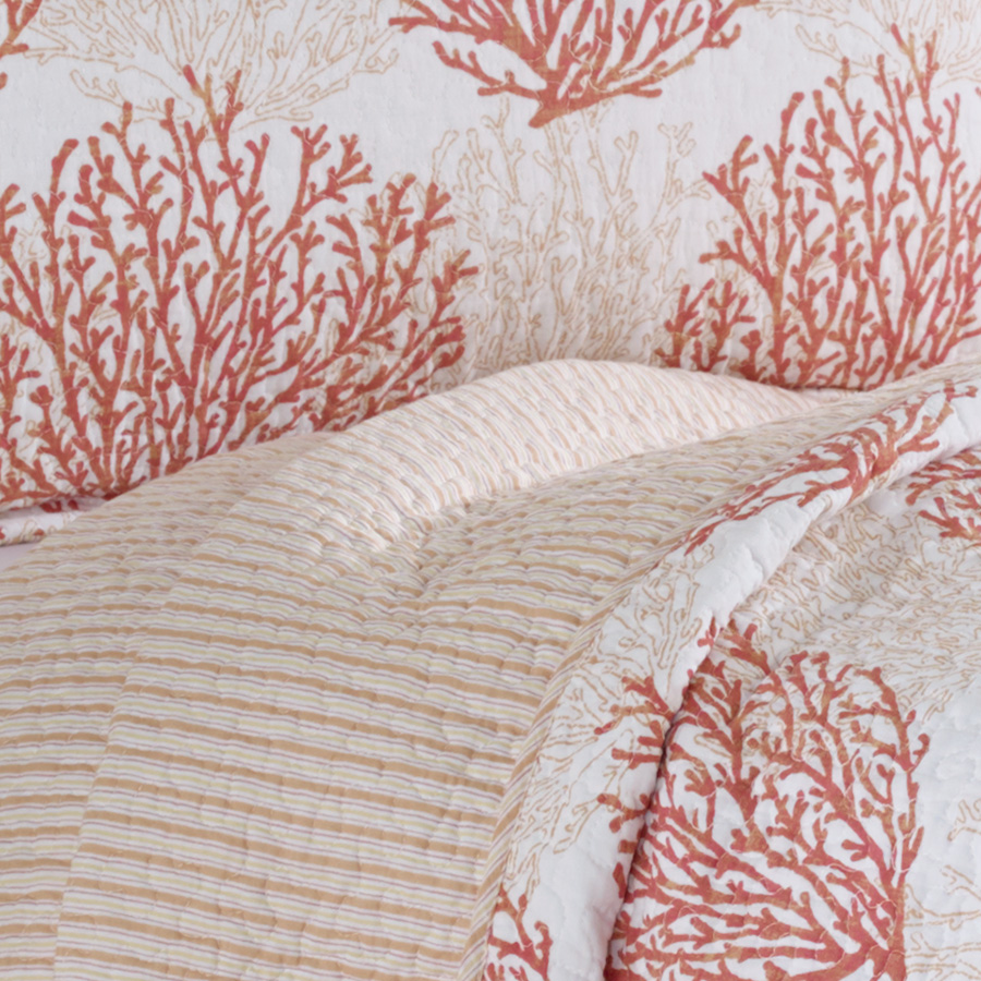 charming Laura Ashley Bedding in cream and red for bedding ideas