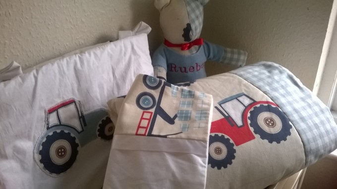 Charming Laura Ashley Bedding With Cars Motif For Kids Bedding Ideas