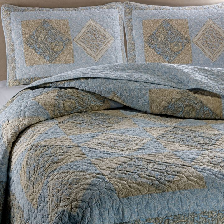 charming laura ashley bedding with checked motif for bedding ideas