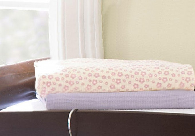 Charming Laura Ashley Bedding With Floral Pattern For Inspiring Bedding Ideas