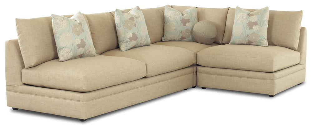 charming wheat cheap sectional sofas plus cushion for sofa ideas