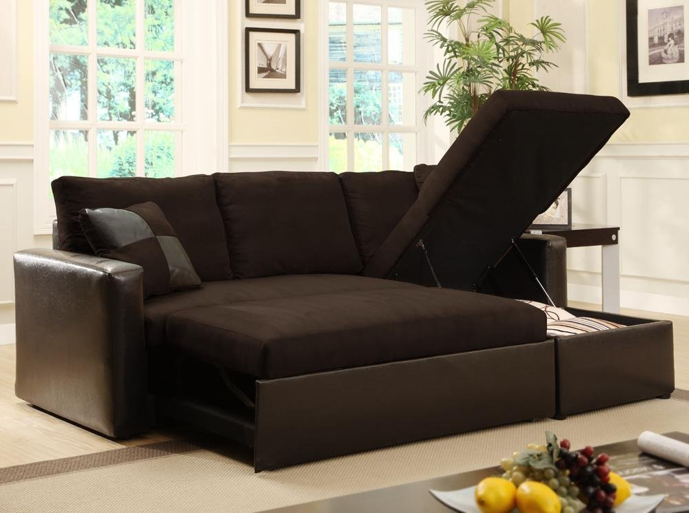 cheap sectional sofas in dark brown with storage for inspiring living room furniture ideas