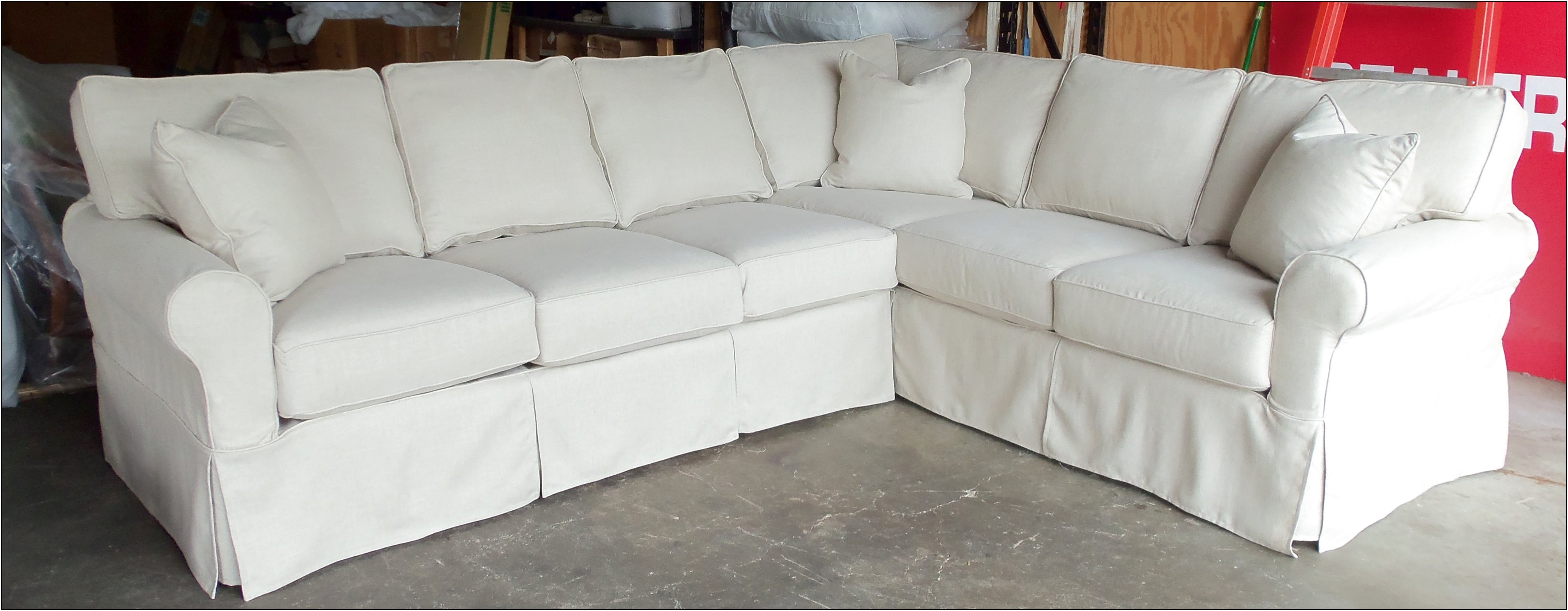 cheap sectional sofas in white for living room furniture ideas