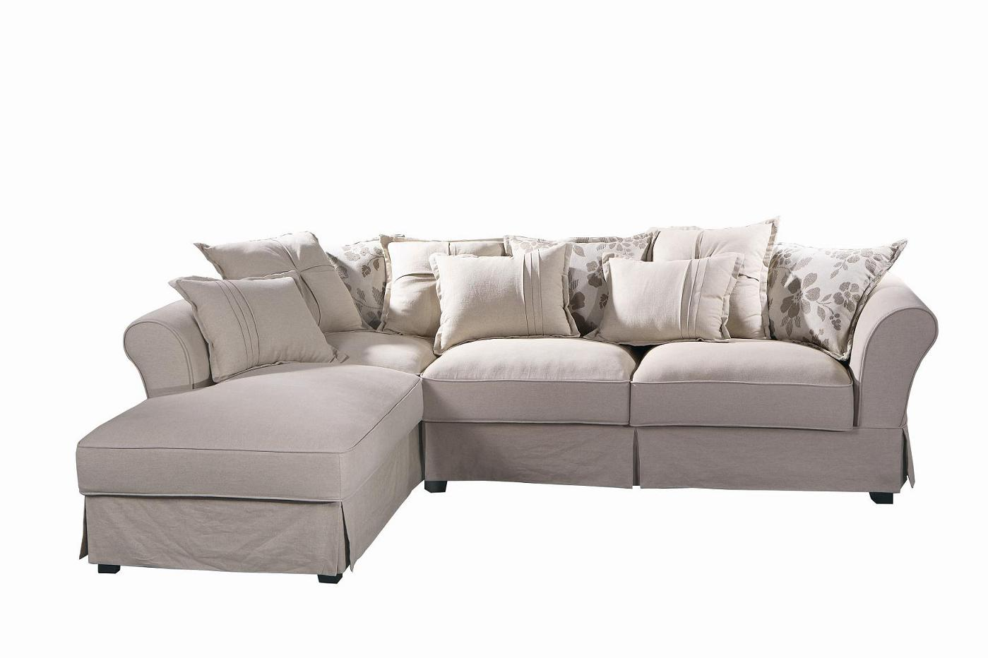 cheap sectional sofas in white plus cushions for sofa ideas