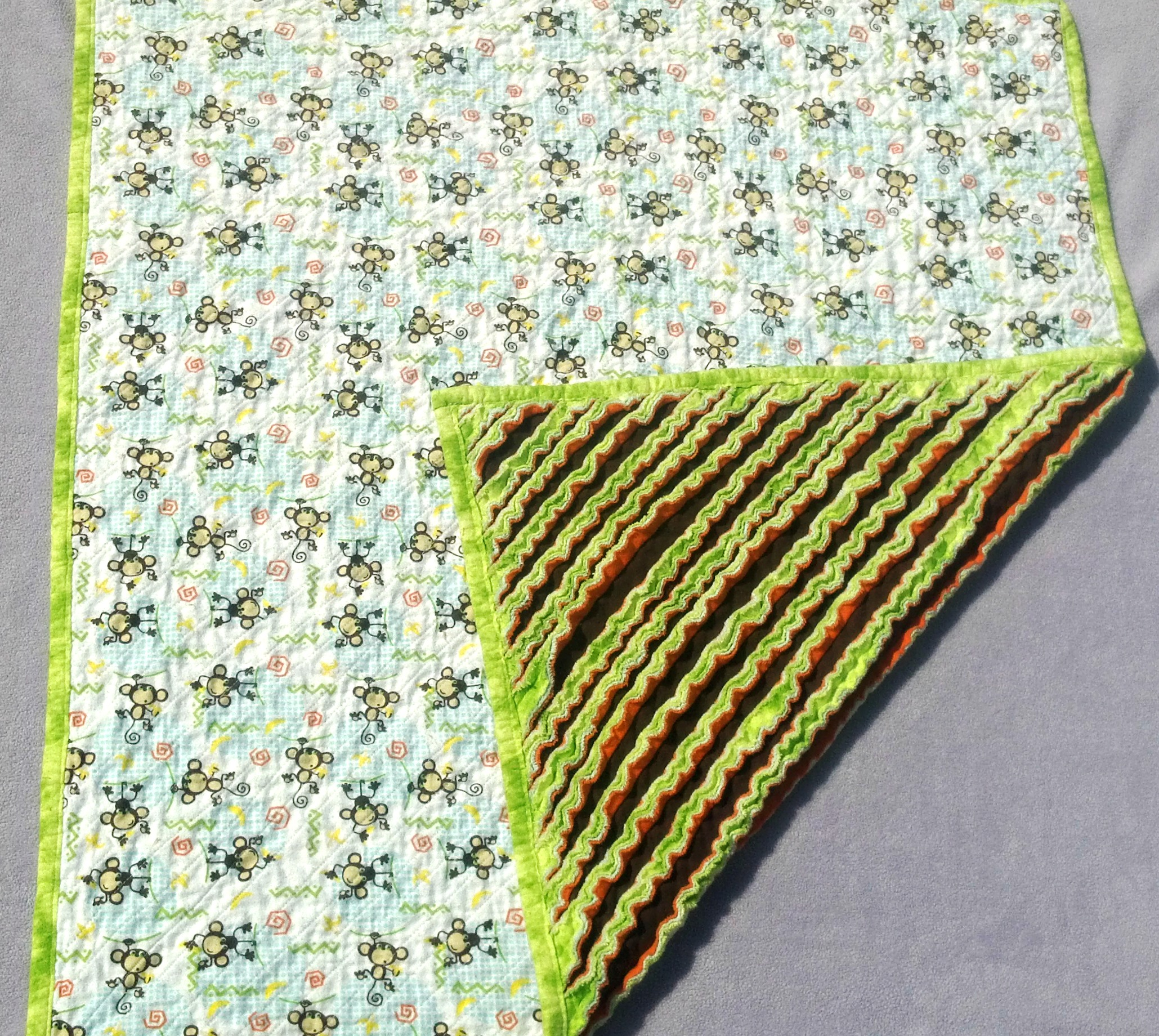 chenille blanket in double surface for charming blanket ideas