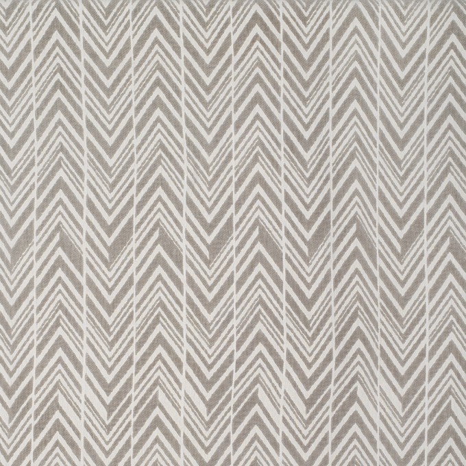 Chenille Blanket In Grey And Chevron Pattern For Charming Blanket Ideas
