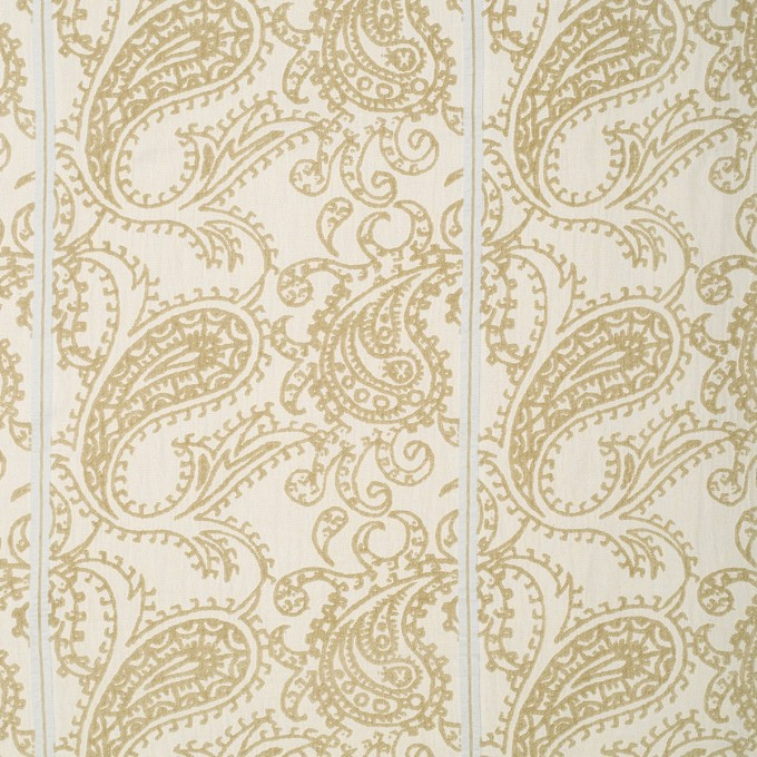Chenille Blanket In Soft Cream With Floral Pattern For Charming Blanket Ideas