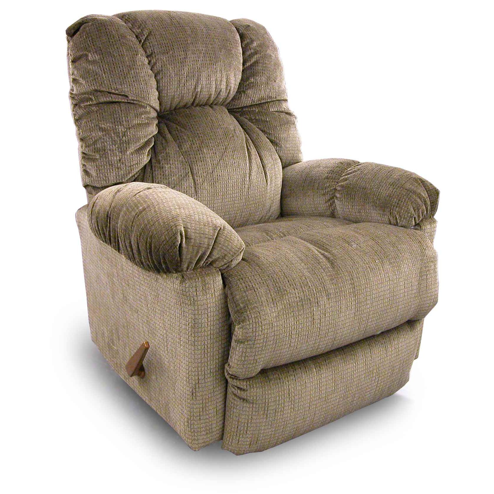 comfortable power lift recliners in tan for living room furniture ideas