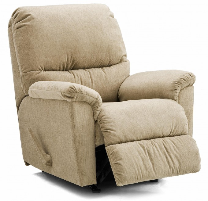 Cream Power Lift Recliners For Smart Living Room Furniture Ideas