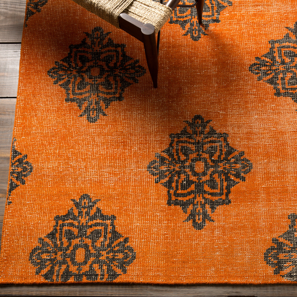 elegant large orange lowes rugs for living room floor decor ideas