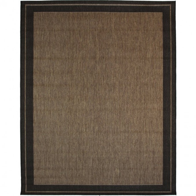 Elegant Solid Tan Lowes Rugs For Floor Decor Ideas