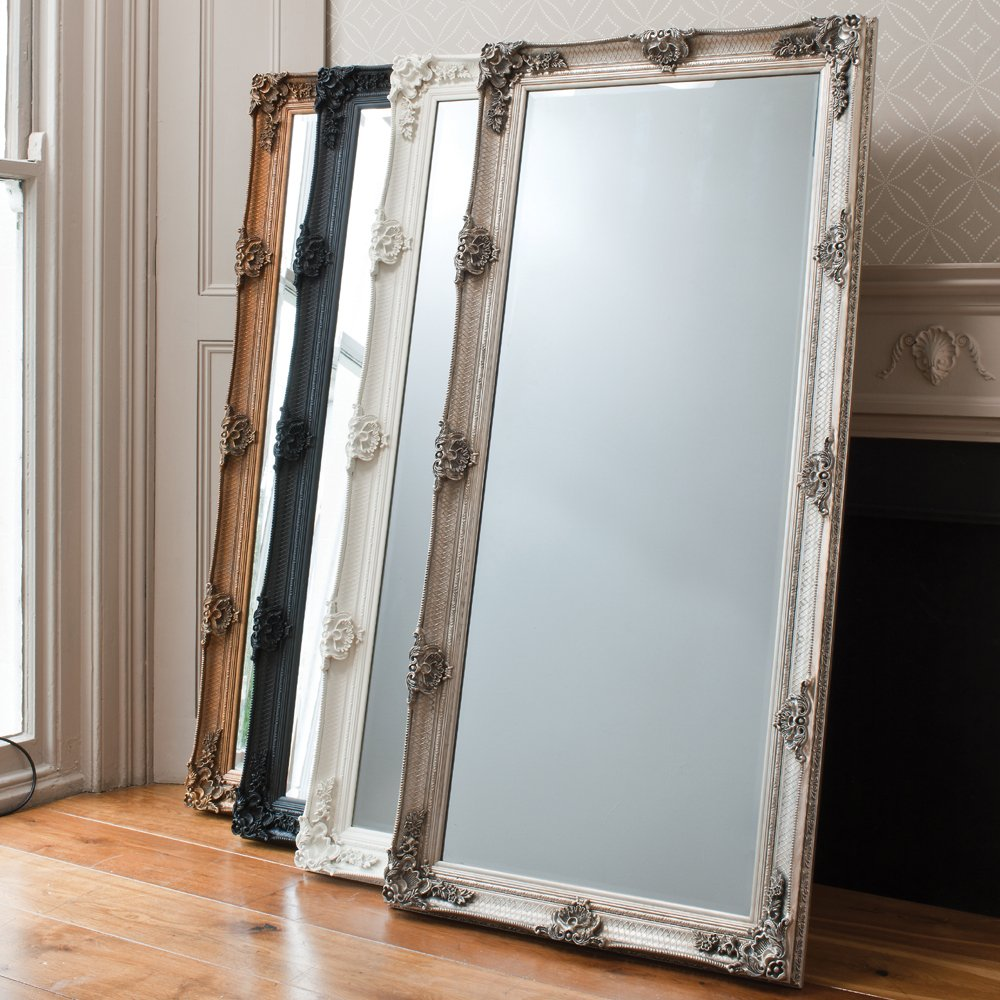 Decorative Leaner Mirror For Home Furniture Ideas  Ella Leaner Mirror In  Large Sized For Home. Bedroom  Ella Leaner Mirror In Large Sized For Home Furniture Ideas