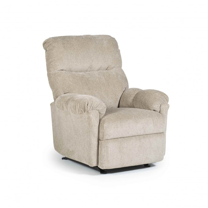 Fabric Power Lift Recliners In White For Home Furniture Ideas