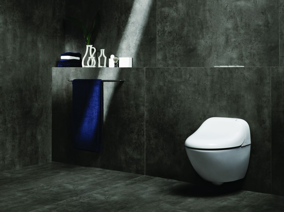 giovannoni washlet by toto toilets for inspiring toilet furniture ideas