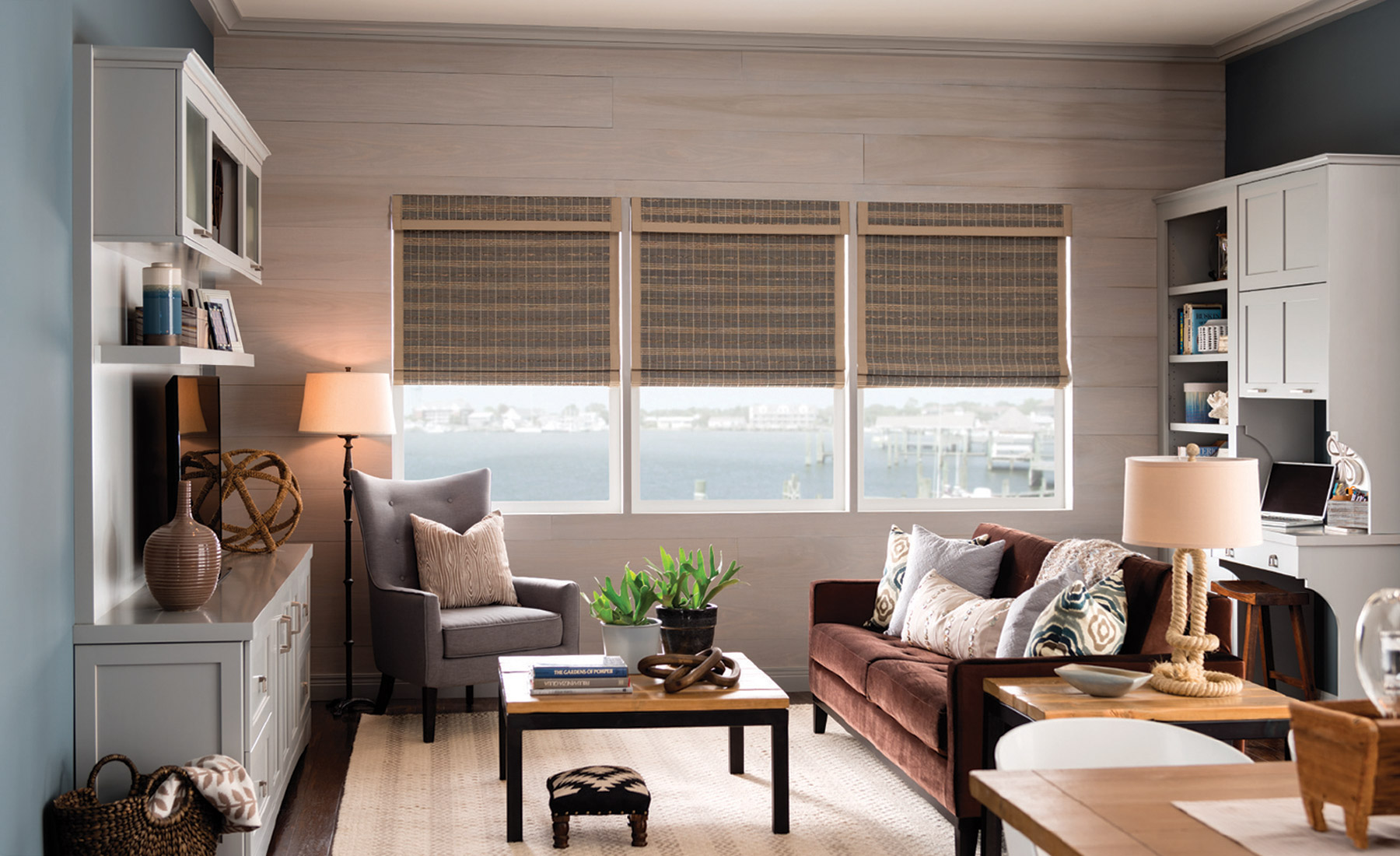 Bedroom Blinds Ideas Set Property interior design fancy bali blinds for window decor ideas