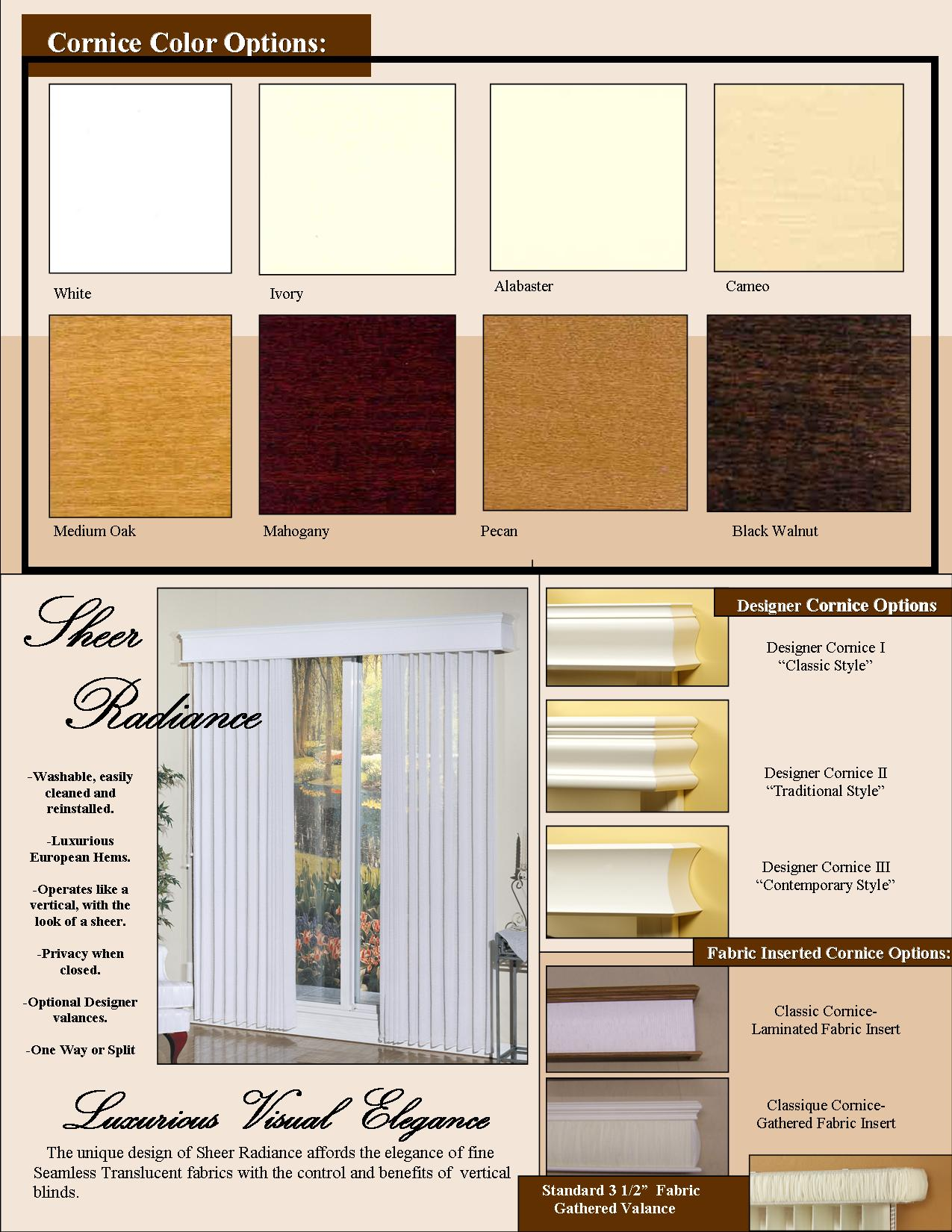 inspiring blind with bali blinds for home interior design ideas